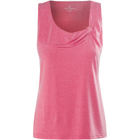 Royal Robbins Essential Tencel Top Kobiety, punch
